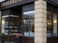 001_jr_burke_salon_front_door