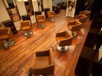 003_jr_burke_salon_chairs