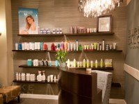 004_jr_burke_salon_product_area